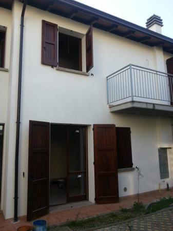 Casa indipendente in Vendita a Ravenna Semicentro: 5 locali, 300 mq