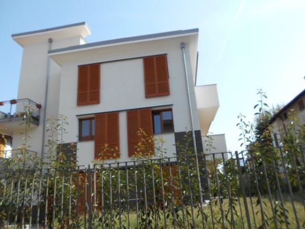 Appartamento in vendita a Sedriano, 3 locali, prezzo € 225.000 | Cambio Casa.it
