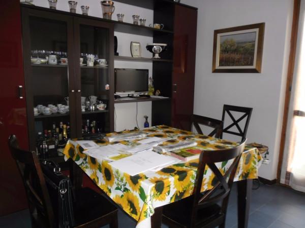Appartamento in affitto a Nizza Monferrato, 2 locali, prezzo € 300 | Cambio Casa.it
