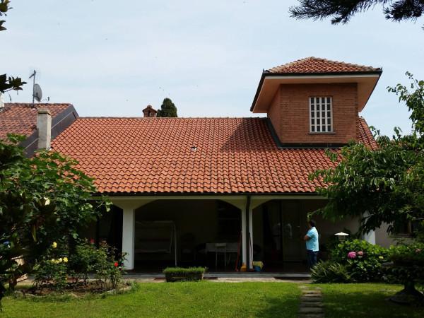 Bilocale Villarbasse Vicolo Cristoforo Colombo 2