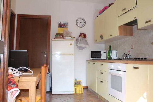 Bilocale Savigliano Via Pietro Ayres 3