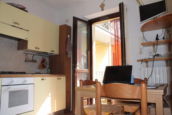 Bilocale Savigliano Via Pietro Ayres 4