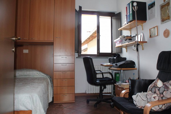 Bilocale Savigliano Via Pietro Ayres 5