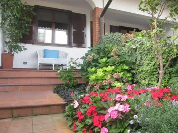Villa a Schiera in Vendita a Rodano