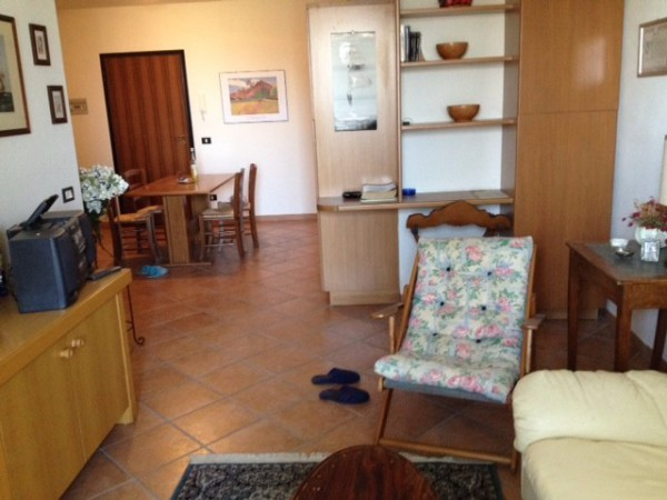 Bilocale Reggio nell Emilia  7