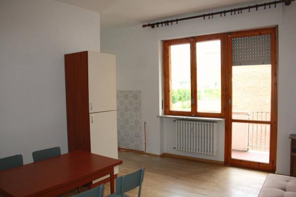 Appartamento in affitto a Castagnole delle Lanze, 2 locali, prezzo € 300 | Cambio Casa.it