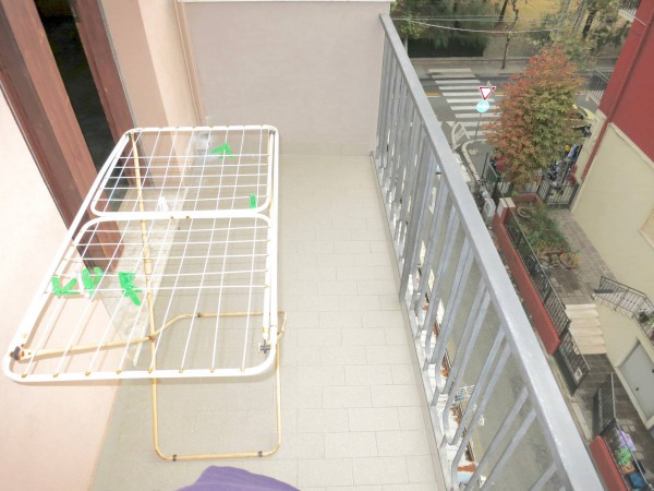 Bilocale Rimini  9
