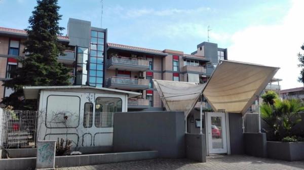 Appartamento in vendita a Bitritto, 3 locali, prezzo € 135.000 | Cambio Casa.it