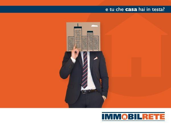 Bilocale Altamura Via Arnaldo Da Brescia 11