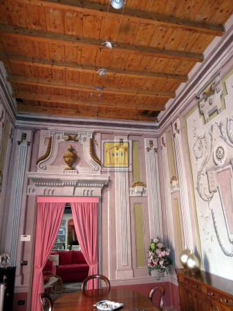 Bilocale Almenno San Salvatore Via Xxv Aprile 5