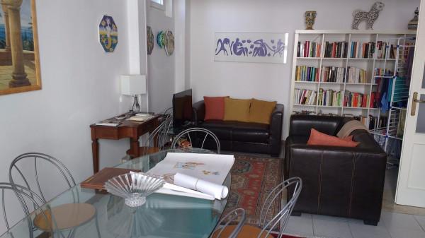 Villa in vendita a Viareggio, 3 locali, prezzo € 450.000 | Cambio Casa.it
