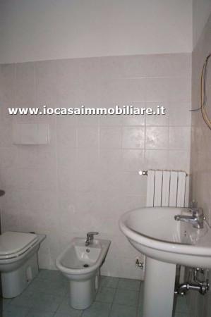 Bilocale Milano Via Rogoredo 10