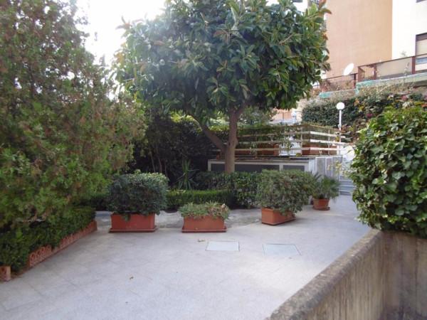 Appartamento in Affitto a Gravina Di Catania Periferia: 2 locali, 50 mq