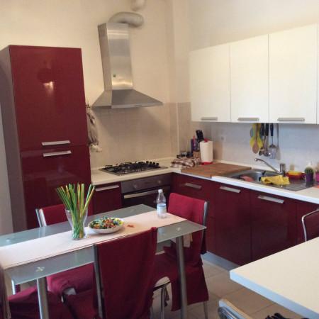 Appartamento in Vendita a Coriano Periferia: 3 locali, 100 mq