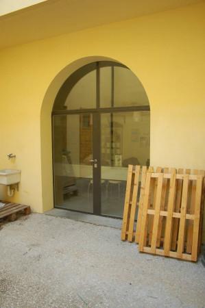Bilocale Faenza  10