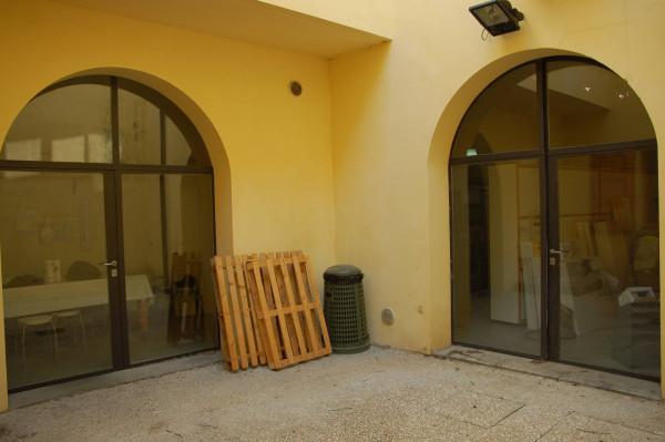 Bilocale Faenza  9