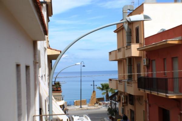 Soluzione Indipendente in vendita a Balestrate, 6 locali, prezzo € 185.000 | Cambio Casa.it