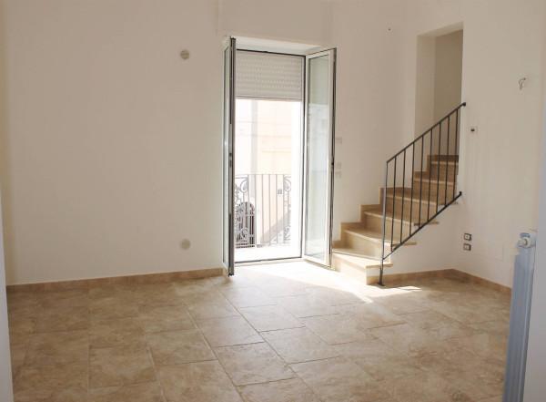 Appartamento in affitto a Adelfia, 2 locali, prezzo € 420 | Cambio Casa.it