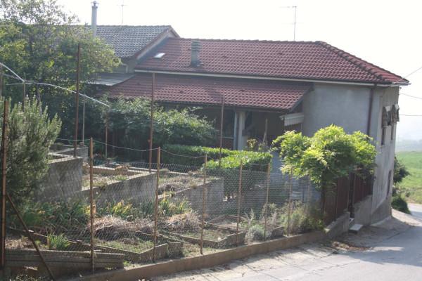 Bilocale Costigliole d Asti Frazione Loreto 8