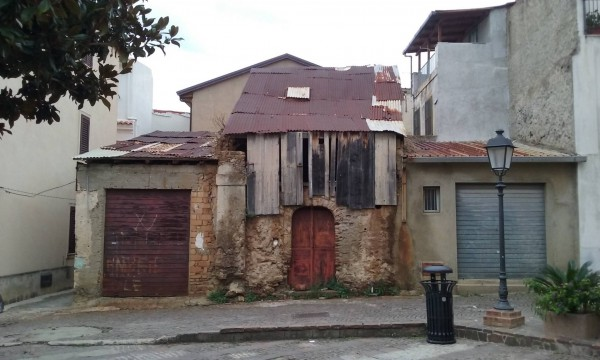 Bilocale Scilla Largo Piano 6