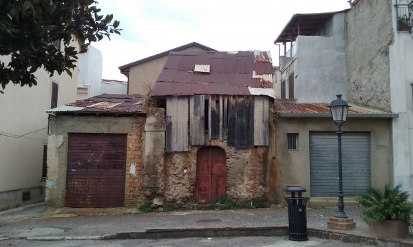 Bilocale Scilla Largo Piano 7