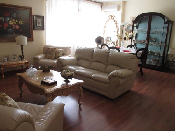 Appartamento in vendita a Porto Empedocle, 3 locali, prezzo € 79.000   Cambio Casa.it