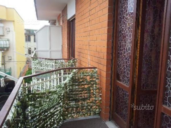 Appartamento in affitto a Qualiano, 1 locali, prezzo € 300 | Cambio Casa.it