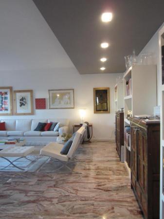 Appartamento in vendita a Udine, 3 locali, prezzo € 300.000 | CambioCasa.it