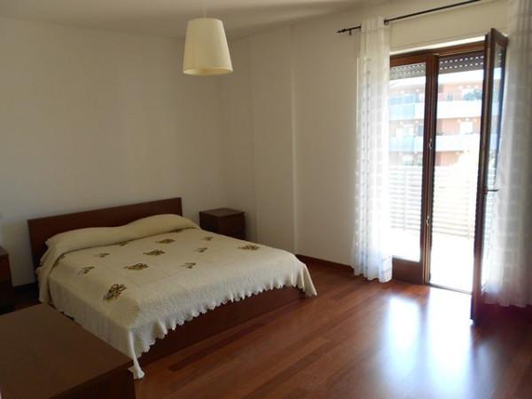 Bilocale Monterotondo Via Del Commercio 8