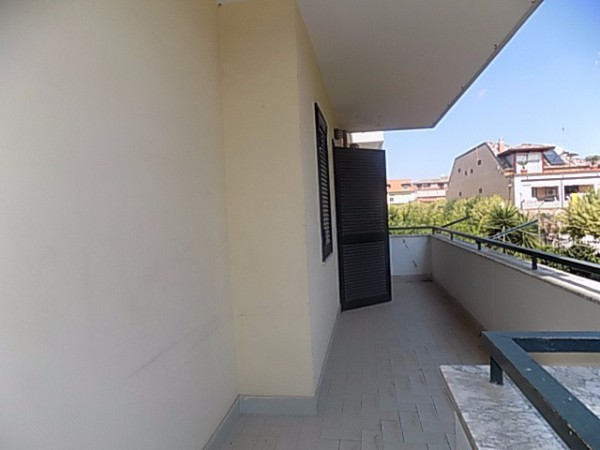 Appartamento in affitto a Qualiano, 3 locali, prezzo € 450 | Cambio Casa.it