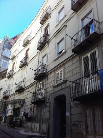 Bilocale Napoli Salita Capodimonte 1