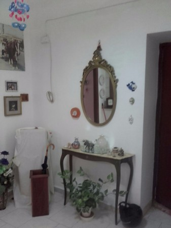 Bilocale Napoli Salita Capodimonte 4