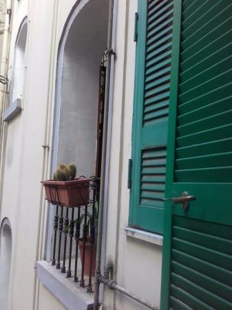 Bilocale Napoli Salita Capodimonte 6