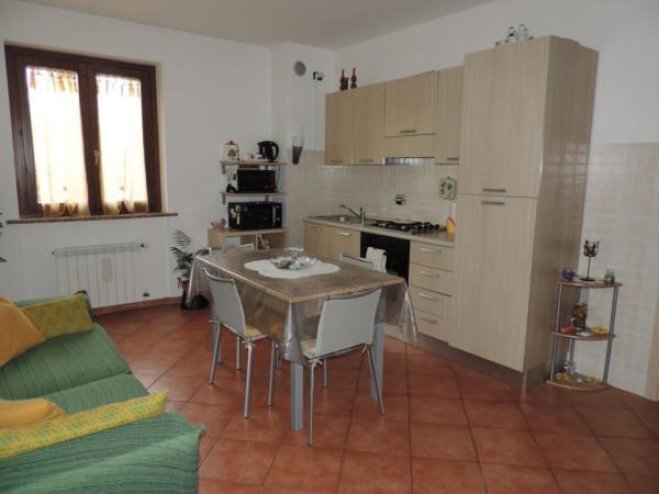 Bilocale Collegno Via San Massimo 3