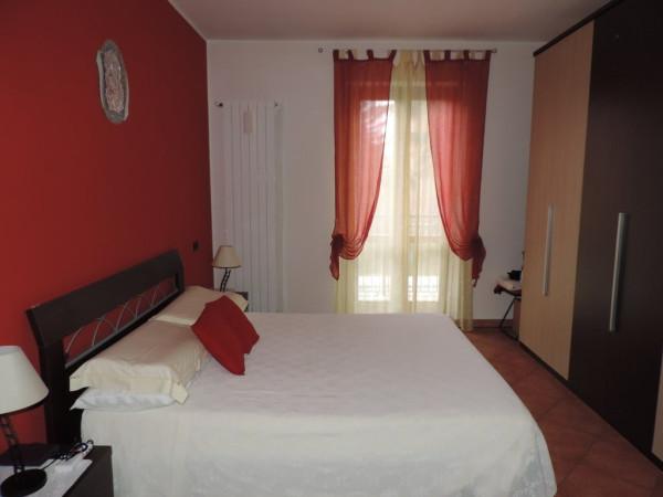 Bilocale Collegno Via San Massimo 8
