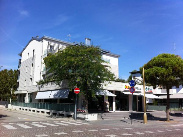 Appartamento in Vendita a Ravenna Periferia Est: 85 mq