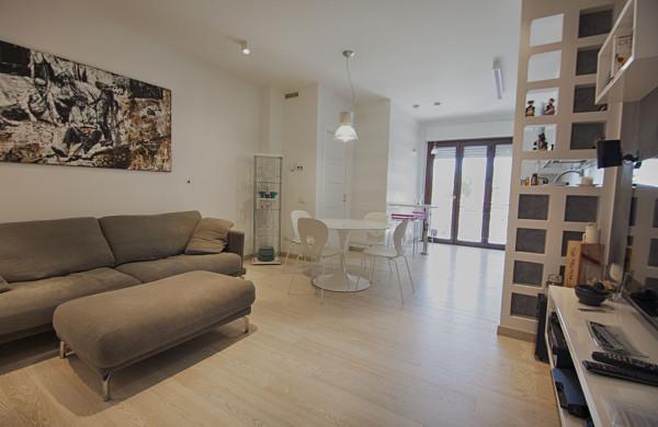 Appartamento in vendita a Civitanova Marche, 3 locali, prezzo € 215.000 | Cambio Casa.it