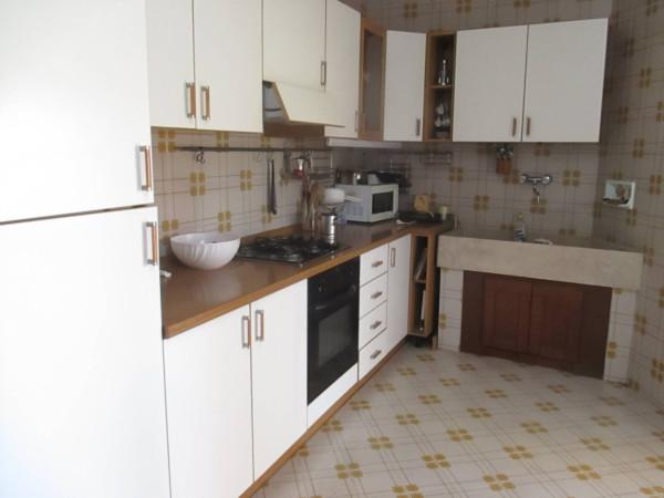 Appartamento in affitto a Castelnuovo del Garda, 4 locali, prezzo € 500 | Cambio Casa.it