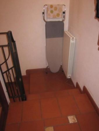 Bilocale Monghidoro Via San Michele 5