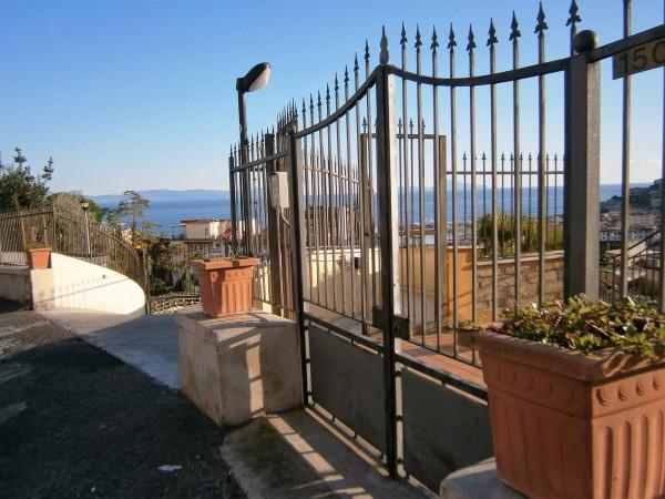 Box / Garage in vendita a Napoli, 9999 locali, zona Zona: 5 . Vomero, Arenella, prezzo € 140.000 | Cambio Casa.it