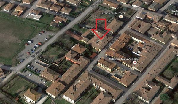 Bilocale Minerbio Via Sopra Castello 10