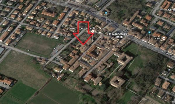 Bilocale Minerbio Via Sopra Castello 11