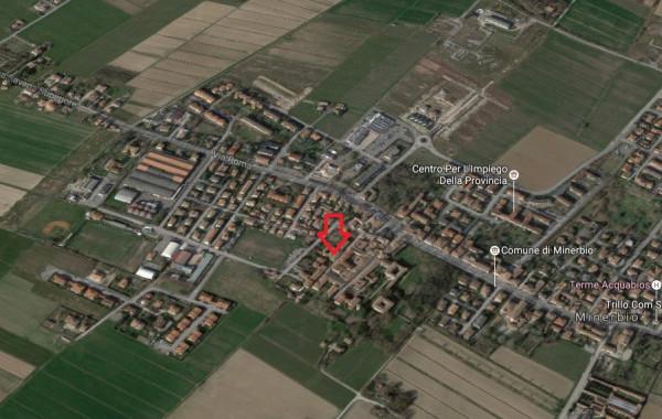 Bilocale Minerbio Via Sopra Castello 12
