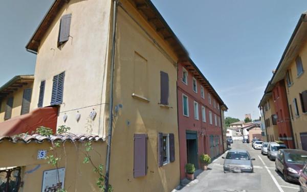 Bilocale Minerbio Via Sopra Castello 2