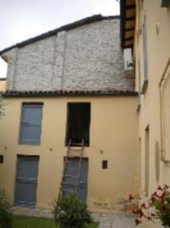 Bilocale Minerbio Via Sopra Castello 3