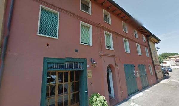 Bilocale Minerbio Via Sopra Castello 5