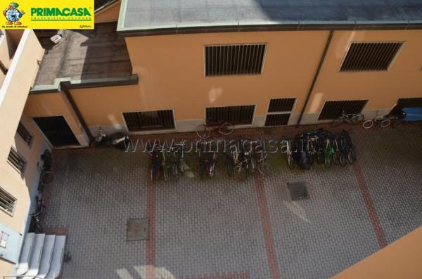 Bilocale Milano Via Cadibona, 18 7
