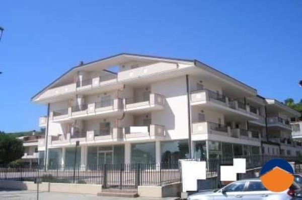 Bilocale Alba Adriatica Via Ss16, 24 1