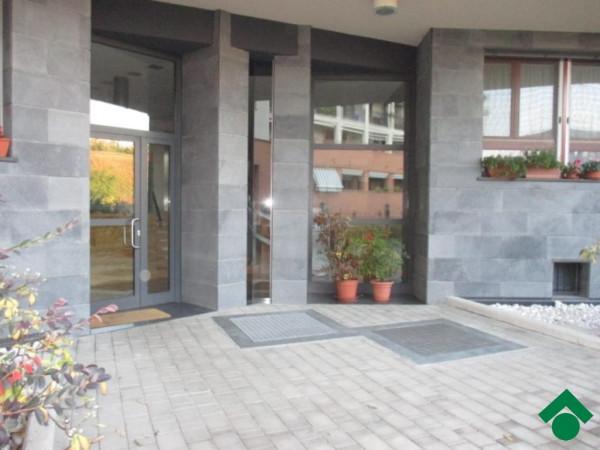 Bilocale Milano Via Giuseppe Bottelli, 16 5