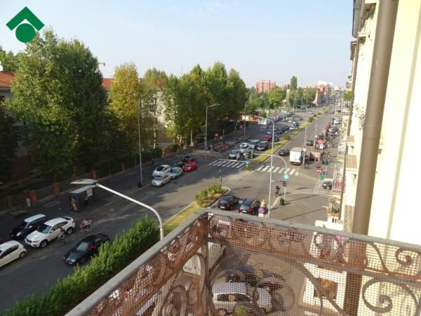Bilocale Milano Viale Monza, 154 10